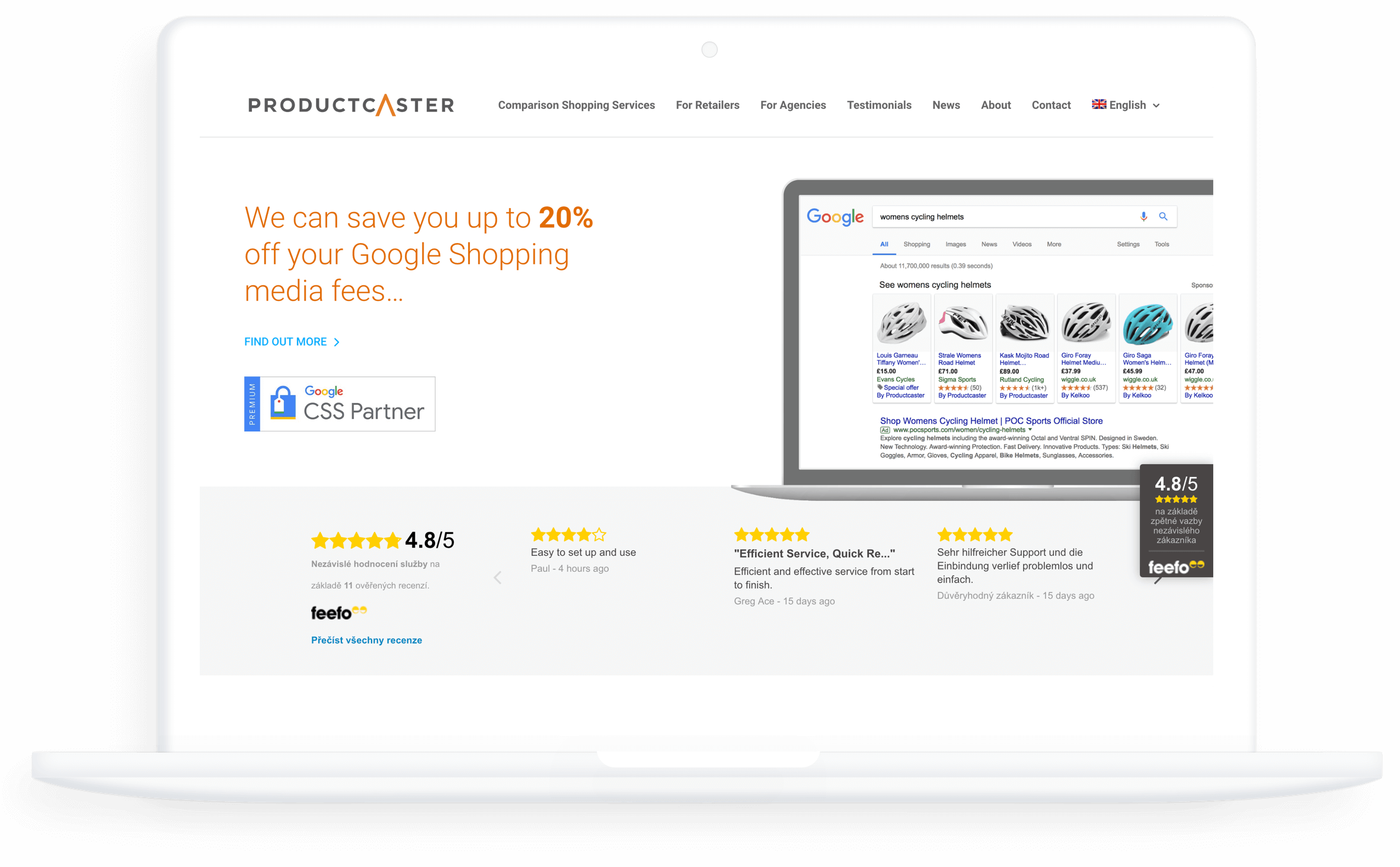 Productcaster_2.png